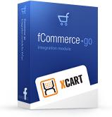 fCommerce Go